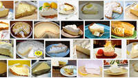 Sopapilla cheesecake tops list of most Googled in Texas - Photo