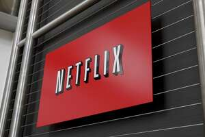 Netflix sues former executive for fraud - Photo