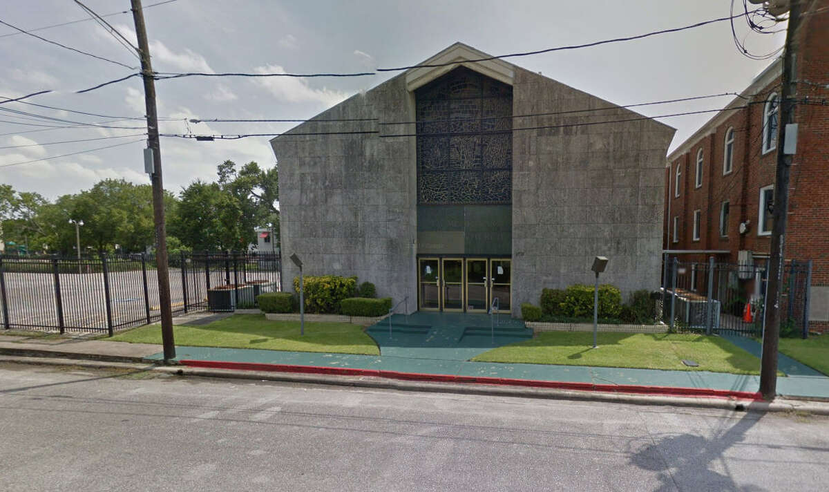 The family of a Houston woman claims that a historic local church refused to let them hold a funeral there for her because she hadn't paid adequate tithes to the church, according to reports. Barbara Day says that she was told by the pastor of the Fourth Missionary Church, Walter F. Houston, that he would not let the family hold the funeral of Olivia Blair at the church since she hadn't paid dues in some time. The incident, first reported by PimpPreacher.com and later picked by Raw Story, lead to Isiah Carey with KRIV-TV airing a story on the ordeal this week.