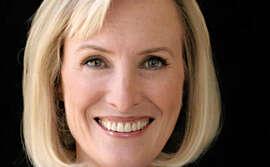 Monica Corman