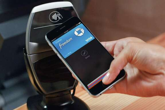 Apple Pay is one new way consumers can protect their financial information this season.