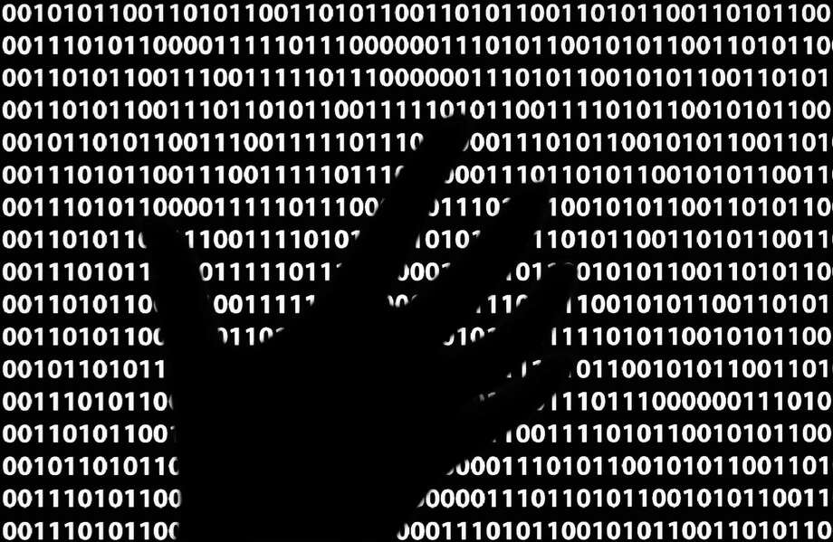 Data Security Photo: Barisonal / Getty Images / (c) barisonal
