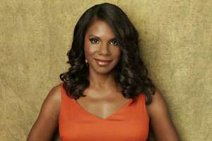 Audra McDonald: Double-threat vocalist-actress keeps exploring - Photo