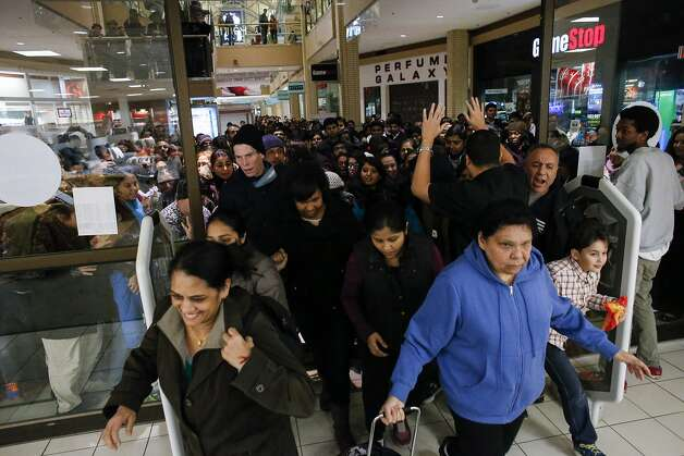 Mall Black Friday Sales Black Friday Sales Which Now