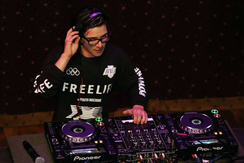 10. Skrillex  Age: 26 Earnings: $18 million Punching up a 2012 profile, Forbes would dub Skrillex the