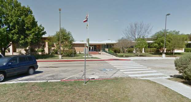 Driggers Elementary - Home | Facebook