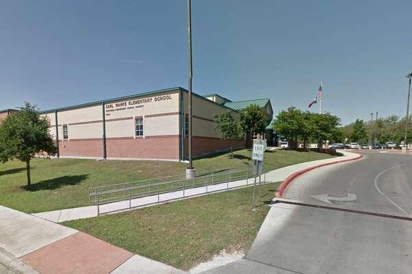 Wanke Elementary School
