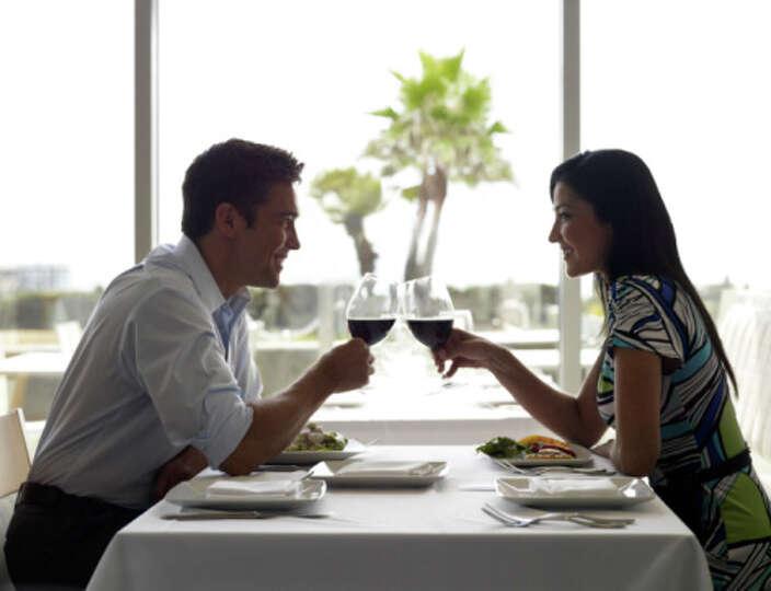 Grandezze intensive ed extensive yahoo dating