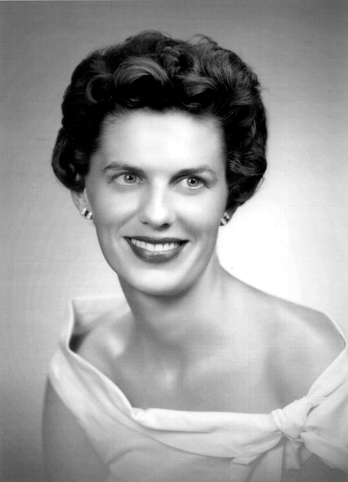 Martha Walls, 87, died at her home on Tuesday of natural causes. Walls was the former publisher of the Galveston County Daily News. She was the widow of newspaper entrepreneur B. Carmage Walls and was chairman of the board of Southern Newspapers, Inc. of Houston.