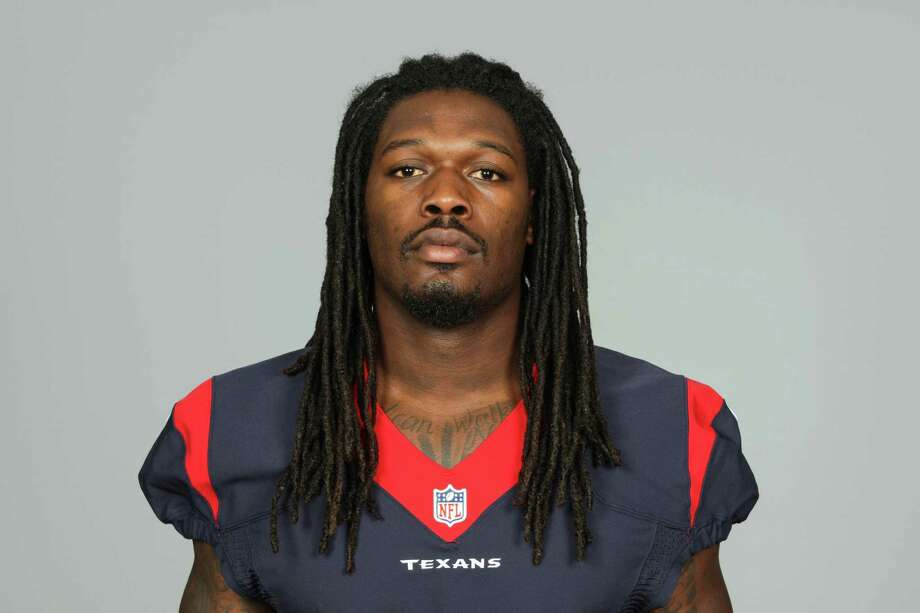 Jadeveon Clowney  Houston Texans    2014 NFL photo  This is a 2014 photo of Jadeveon Clowney of the Houston Texans NFL football team. This image reflects the Houston Texans active roster as of Friday, June 20, 2014 when this image was taken. (AP Photo) Photo: NA, FRE / ONLINE_YES