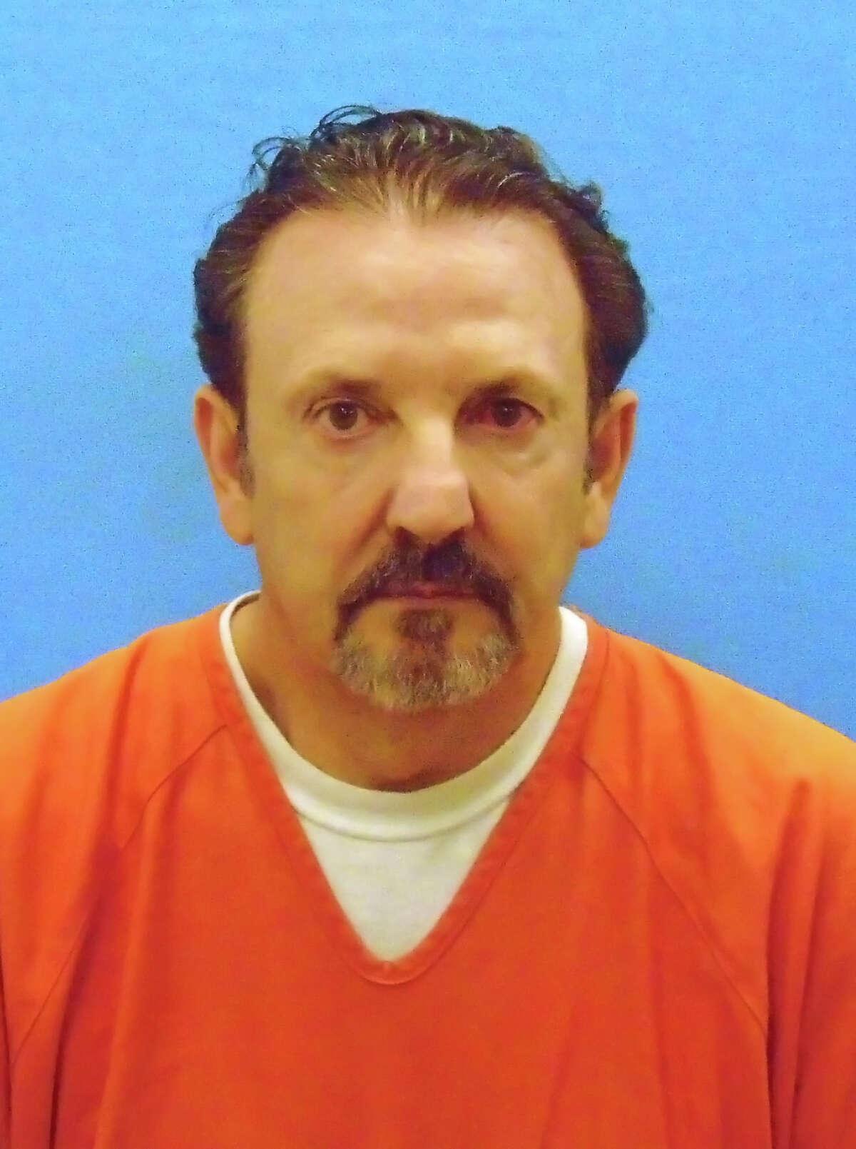 Rolando González Treviño was released from jail Thursday.