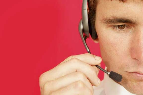 """Lots of phone calls from telemarketers Once a telemarketer discovers a viable target, the calls can come nonstop, even if your parent is on a """"Do Not Call"""" list. Take note of how many calls come in during your visit."""