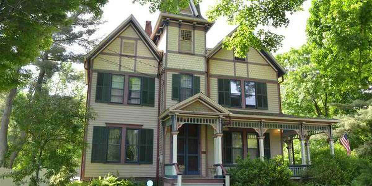 $915,000.1896 ROUTE 9, Austerlitz, NY 12017. Open Sunday, December 7 from 1:00 p.m. - 3:00 p.m.View this listing.