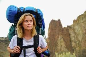 """Wild"" review: A woman confronts wilderness, and her troubled past - Photo"