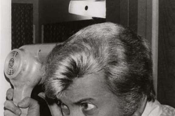 1977   KTRK's Marvin Zindler
