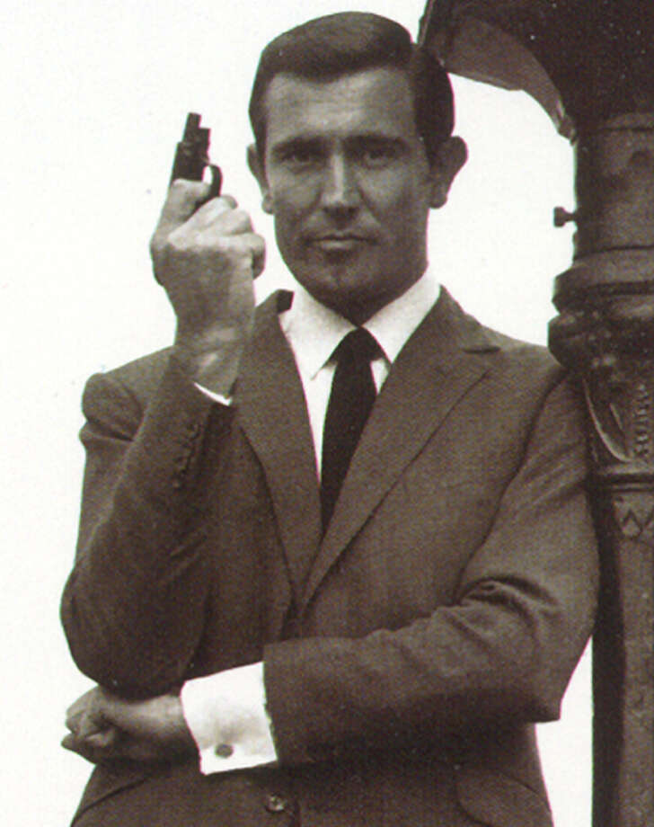 george lazenby james bondgeorge lazenby bond, george lazenby james bond, george lazenby legit, george lazenby net worth, george lazenby, george lazenby imdb, george lazenby 007, george lazenby wiki, george lazenby height, george lazenby 2014, george lazenby twitter, george lazenby best bond, george lazenby bruce lee, george lazenby gettysburg, george lazenby diana rigg, george lazenby interview, george lazenby pam shriver, george lazenby advert, george lazenby dubbed