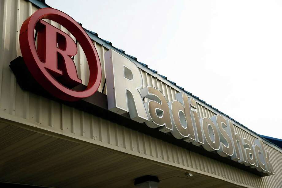 Long known as a destination for batteries and obscure electronic parts, RadioShack has sought to remake itself as a specialist in wireless devices and accessories. But growth in the wireless business is slowing, as more people have smartphones and see fewer reasons to upgrade. Photo: Matt Rourke, STF / AP