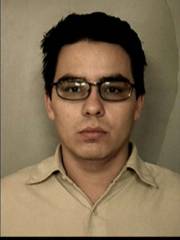 Timothy Bryan Alva, 30, has been charged with burglary of a building.