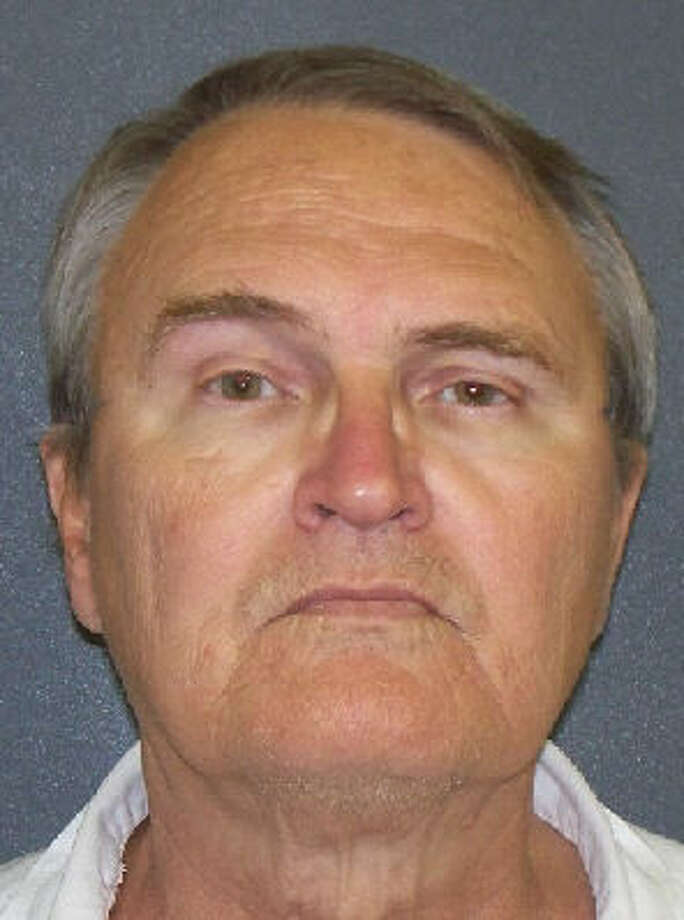 David Owen Brooks, was one of Dean Corll's accomplices in what became known as the Houston Mass Murders of 1970-73. Texas officials in December 2014 began  reviewing his case for possible parole. Photo: Texas Department Of Criminal Justice