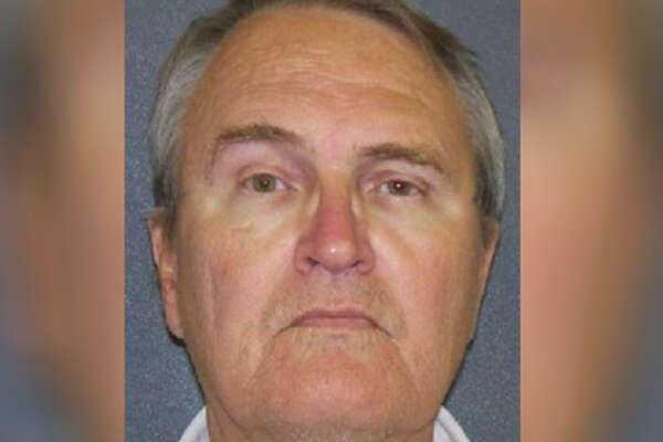 Accomplice to sadistic killer behind Houston Mass Murders again