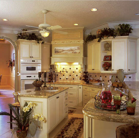 Curtis Lumber Offers A Variety Of Cabinetry Brands And Choices To Photo Times