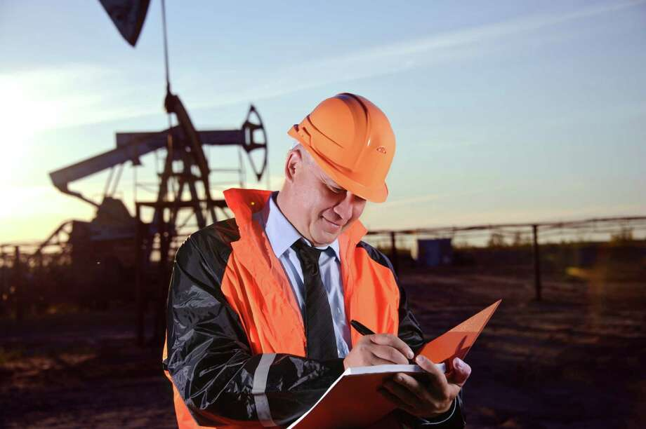 One of the main reasons for hiring challenges is all major oil and gas operators and service companies are competing for the same talent. In addition, companies have implemented strong retention packages for the majority of their engineering professionals. / iStockphoto