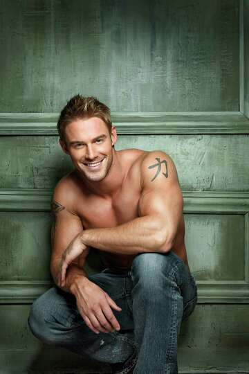 Jessie pavelka small penis, verjin sex photos