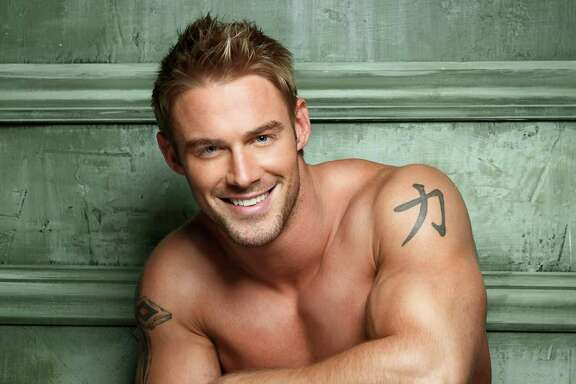 Corpus Christi native Jessie Pavelka has been a trainer for more than a decade.