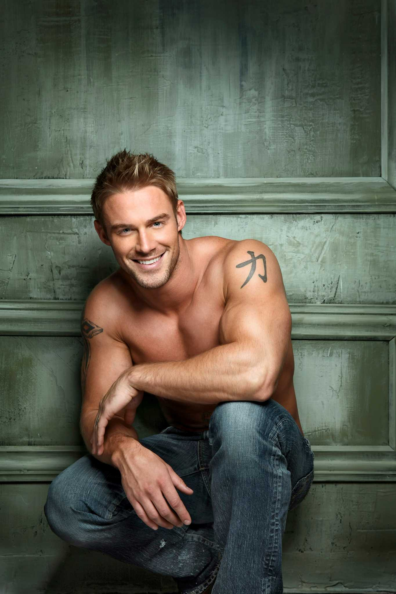 jessie pavelkajessie pavelka facebook, jessie pavelka twitter, jessie pavelka imgrum, jessie pavelka instagram, jessie pavelka, jessie pavelka wife, jessie pavelka diet plan, jessie pavelka married, jessie pavelka calendar, jessie pavelka workout, jessie pavelka and sitara hewitt, jessie pavelka height, jessie pavelka images, jessie pavelka youtube, jessie pavelka family, jessie pavelka wiki, jessie pavelka pictures, jessie pavelka married sitara hewitt, jessie pavelka 2015, jessie pavelka height and weight