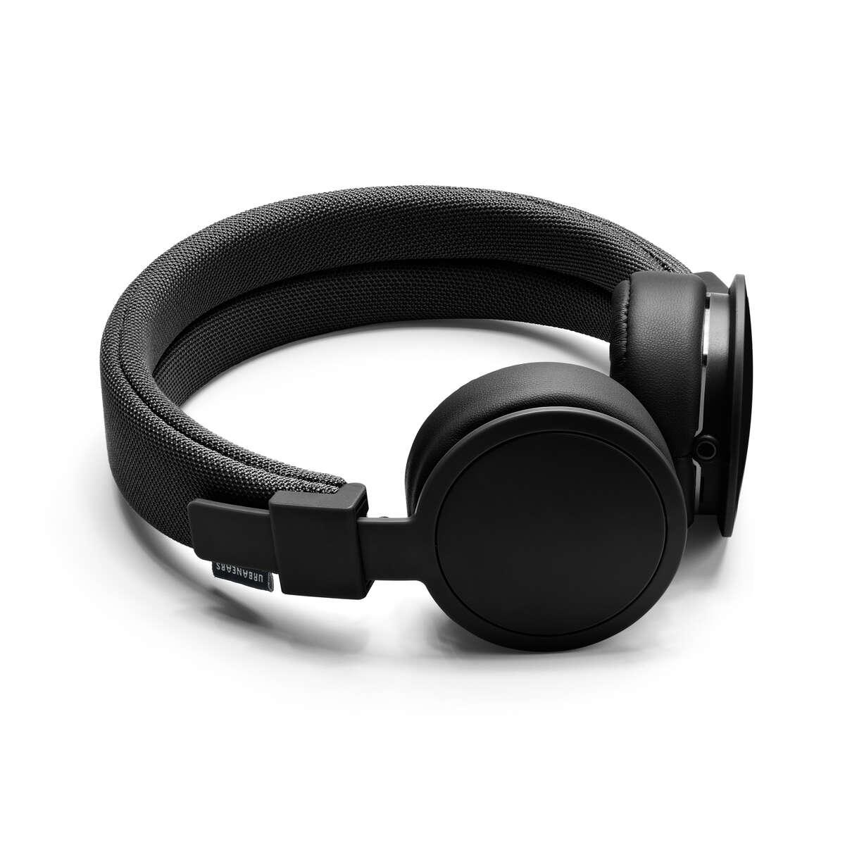 The Plattan ADV headphones by Urbanears.