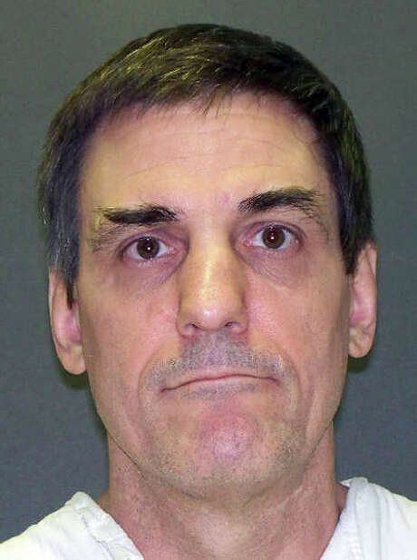 The U.S. Fifth Circuit Court of Apeals made the right move granting a stay of execution for Scott Panetti for the murder of his wife's parents on the grounds that his competence needs to be determined. Photo: TEXAS DEPARTMENT OF CRIMINAL JUS / TEXAS DEPARTMENT OF CRIMINAL JUS / New York Times / TEXAS DEPARTMENT OF CRIMINAL JUS