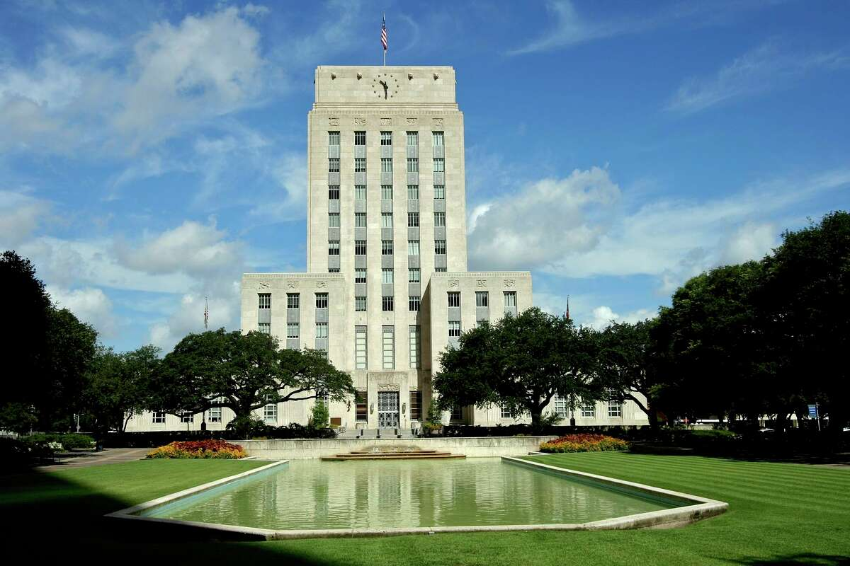 The race to succeed Mayor Annise Parker is shaping up to be Houston's most crowded in decades, with a half dozen candidates already having declared they will run and another half dozen possibly joining them. Take a look at the candidates most likely to take the city's top job.