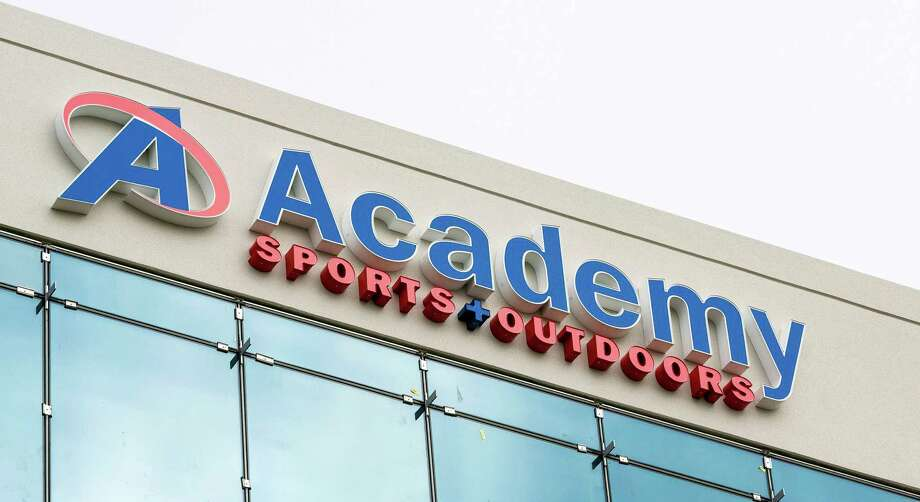 12. Academy Sports & Outdoors 