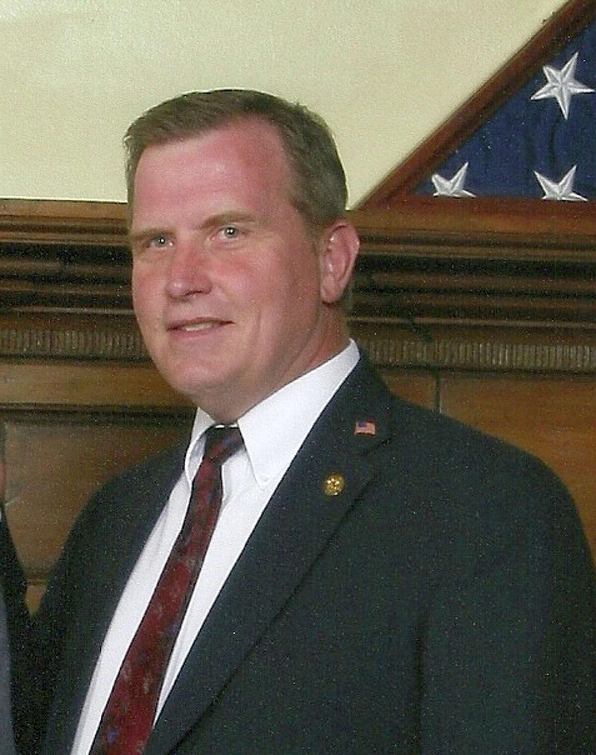 J.R. McMullen