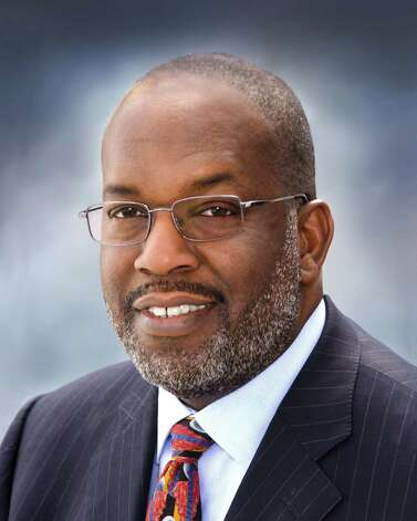Bernard J. Tyson, CEO of Kaiser Permanente, Visionary of the Year nominee 2014 / ONLINE_CHECK