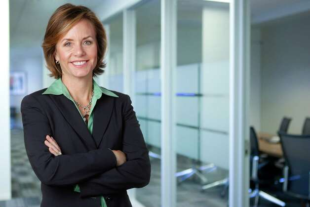 Carrie Schwab-Pomerantz, who's president of Charles Schwab Foundation and a Marin County resident, just got appointed to a new Obama Administration post.