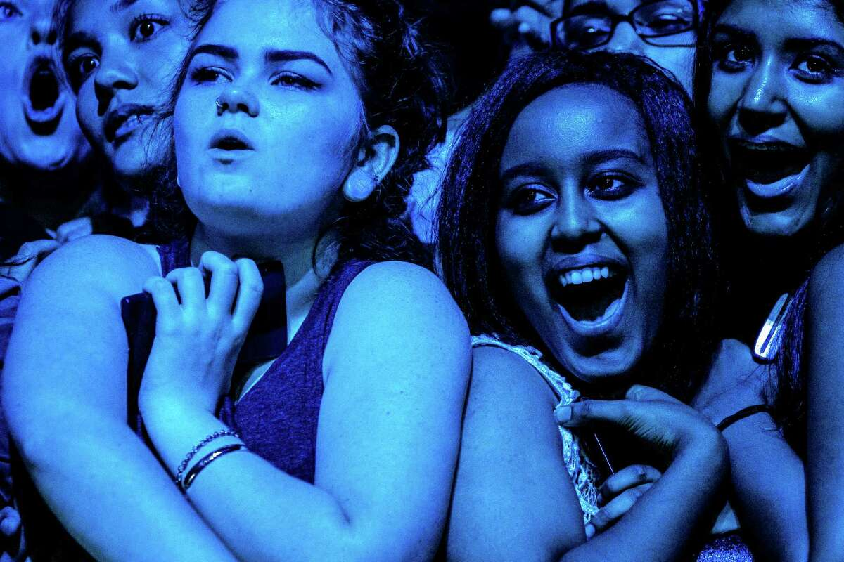 Bumbershoot announced its full lineup Wednesday. Check out some of the highlights of the three-day Labor Day weekend festival at Seattle Center. The festival takes place Sept. 5-7.