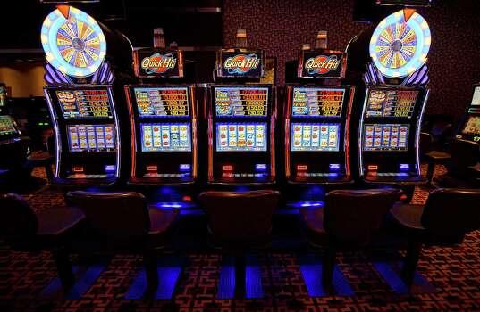 business real estate article houston billionaire lake charles casino