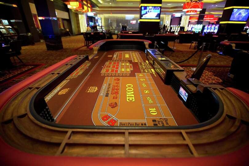 Slot machine big win 2014