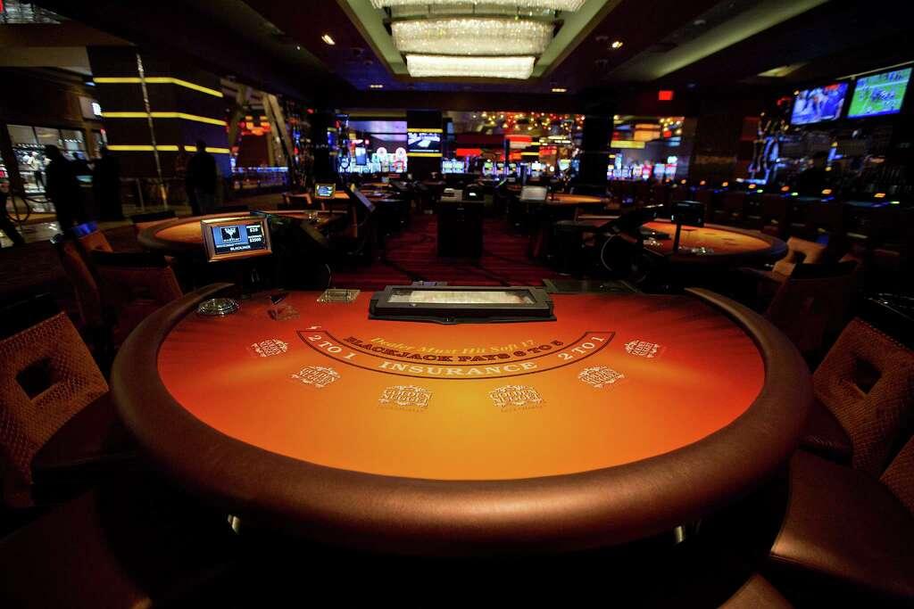 Casino gambling in houston casino gaems