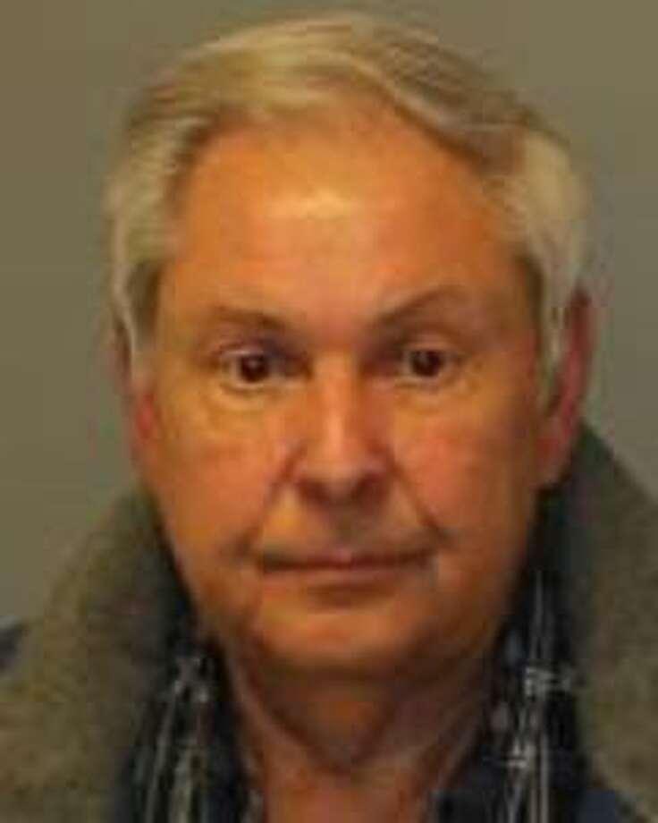 Anthony G. Alphonso, 70, of North Bangor. (State Police)