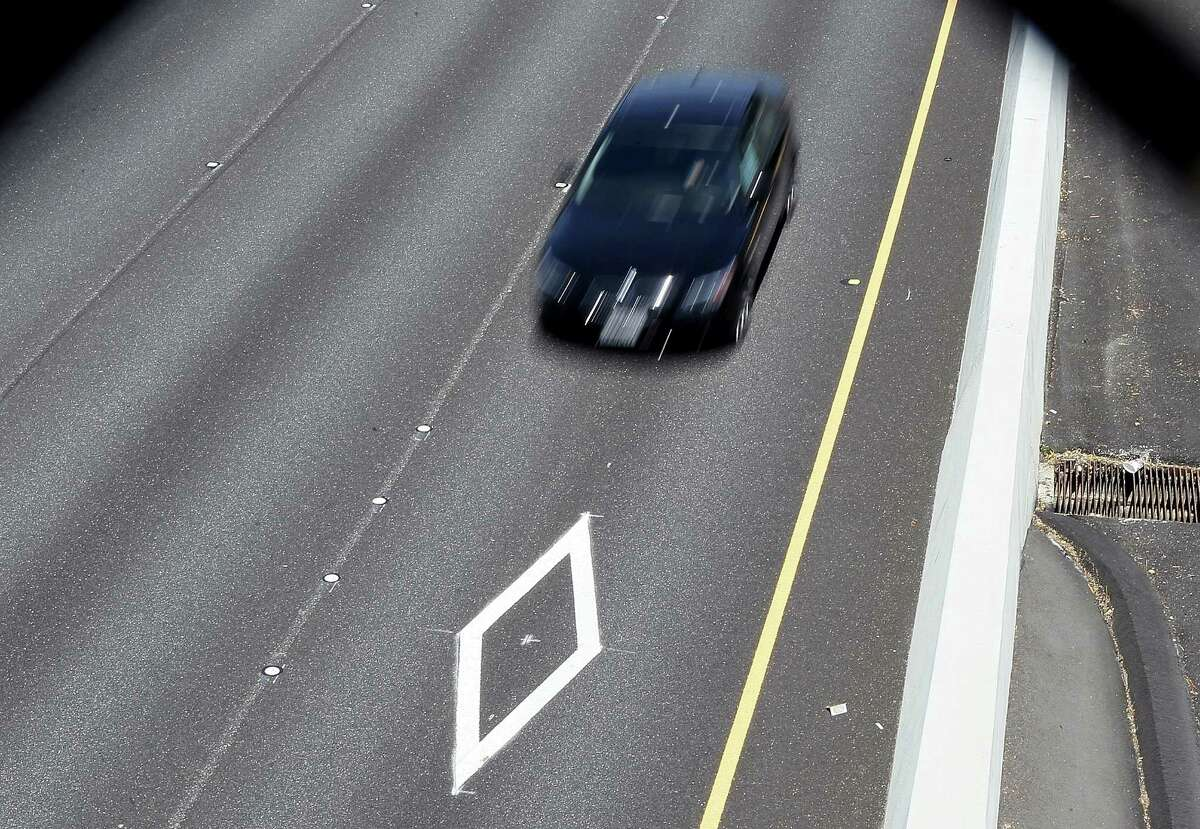 On Tuesday morning Houston drivers were dealing with the closure of several HOV lanes in the area due to an electrical issue. METRO Houston is working to fix the problem. Take a look through the gallery to see things you should know about Houston traffic.