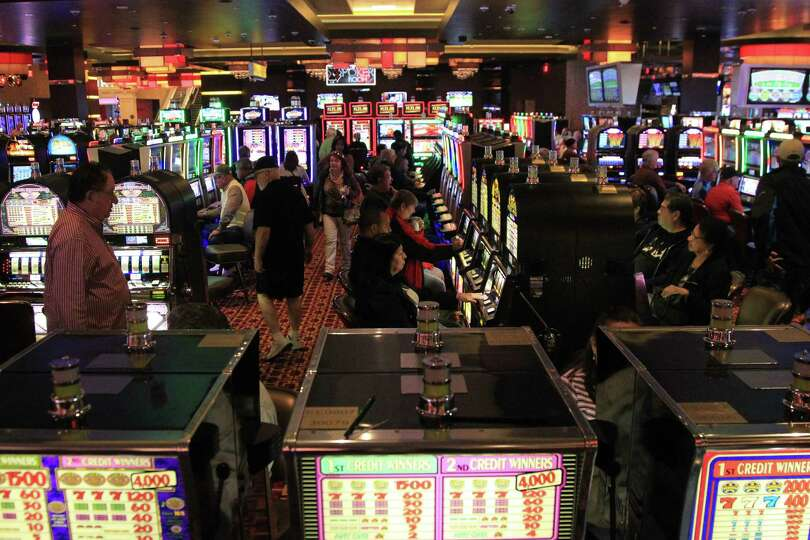 best slot machines to play at golden nugget lake charles