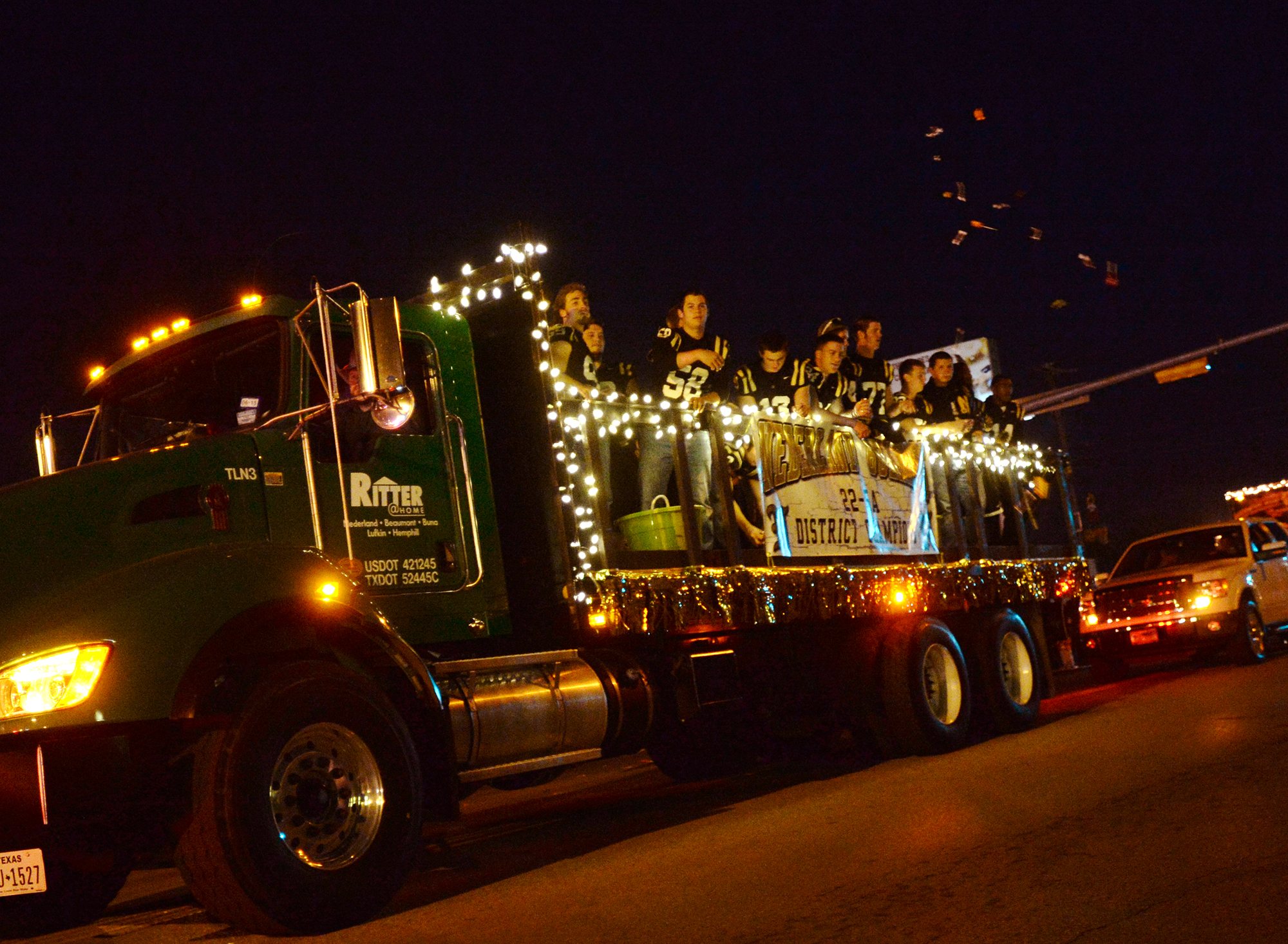Nederland Christmas Parade 2020 Nederland Texas Christmas Parade 2020 | Fbhuyk.newyearhouse.site