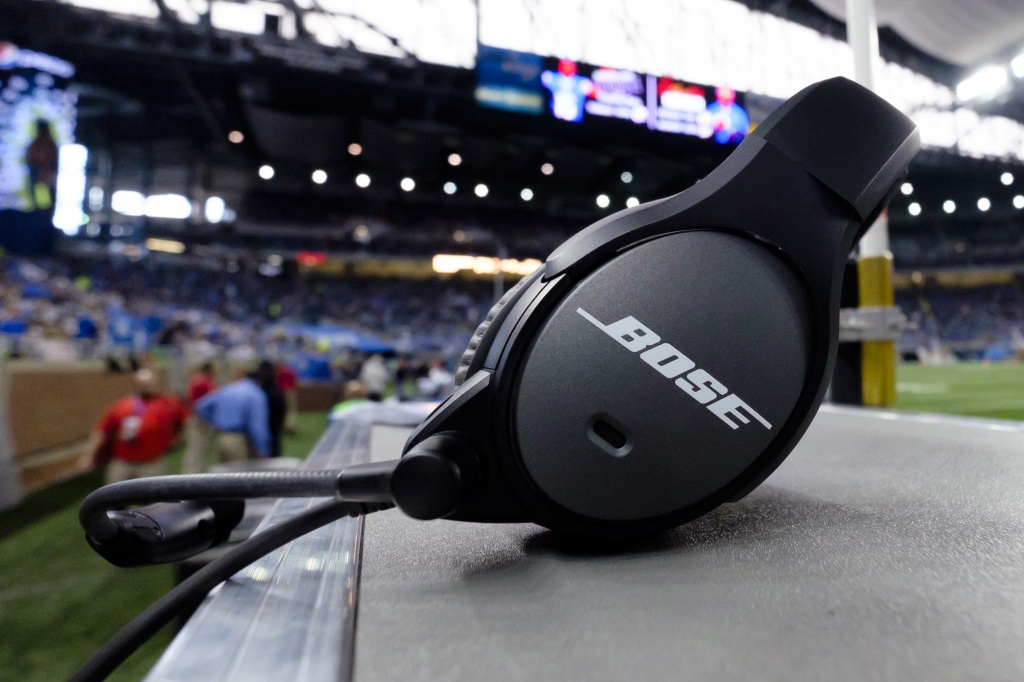 Bose to close 119 stores globally, including one in Houston area