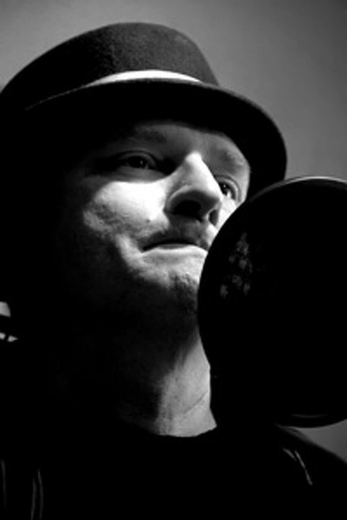 Tim Livingston - vocals