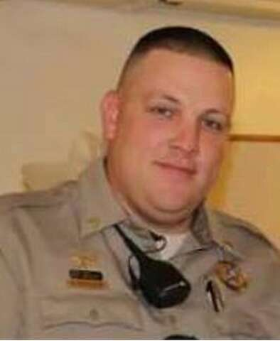 Texas deputy fired after telling black woman to 'find a