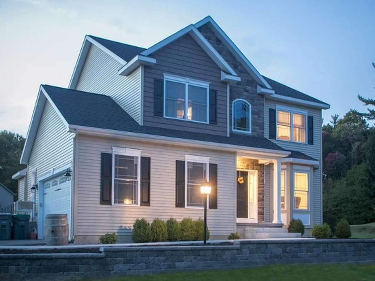 To view more homes on the market, visit our real estate section. $449,900. 101 DRAHOS DR, Guilderland, NY 12009. Open Sunday, December 14 from 12:00 p.m. - 2:00 p.m.View this listing.