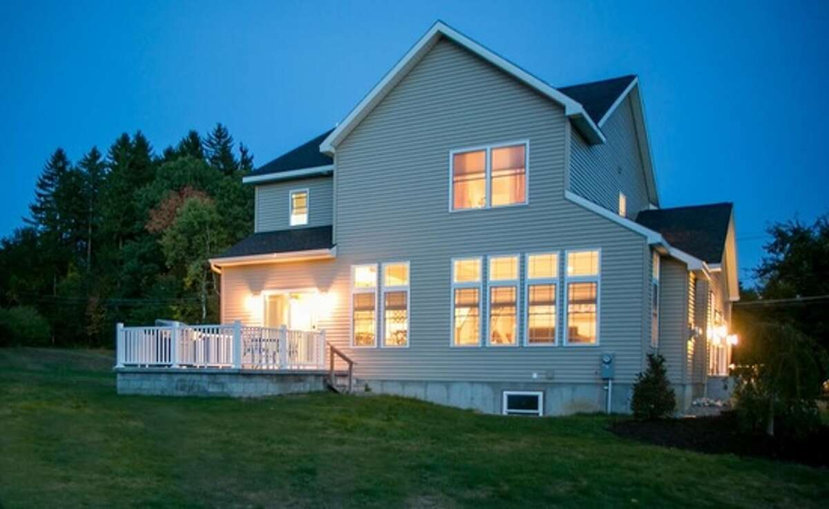 $449,900.101 DRAHOS DR, Guilderland, NY 12009. Open Sunday, December 14 from 12:00 p.m. - 2:00 p.m.View this listing.