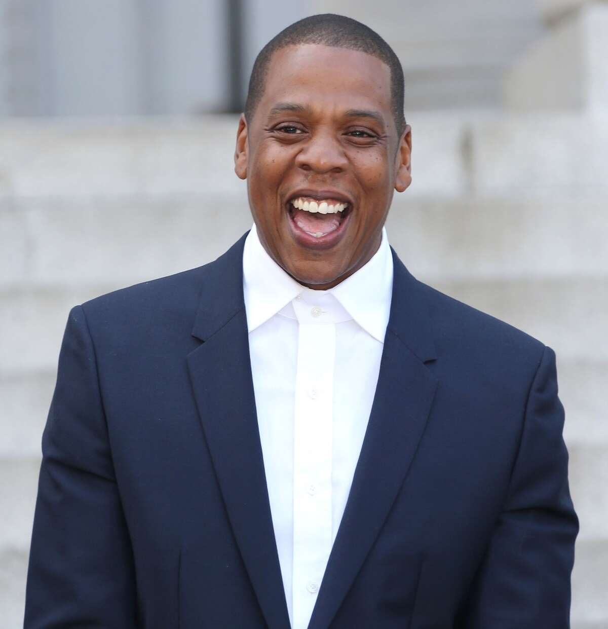 While Beyonce and Blue Ivy are playing with the expensive Barbie, Jay Z has something else to occupy his time. The rapper reportedly bought a race horse named California Chrome for $55 million.